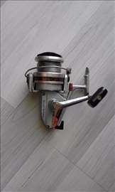 Mašinica za pecanje - Ryobi Catcher