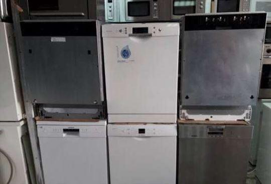 Miele, Bosch i Siemens sudo masine