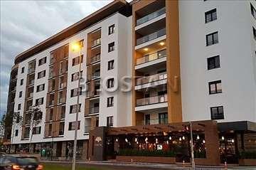 Novi Beograd - SUN SITY Blok 63 ID#22818