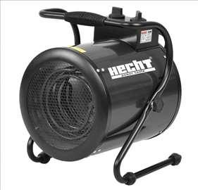 Ventilatorska grejalica 3000 Watti NOVO