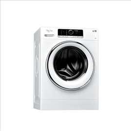 Whirlopool veš mašina FSCR90425