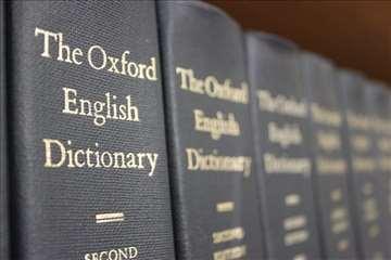 20 godina iskustva, overeni prevodi, engleski
