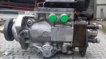 Bosch pumpa ford fokus tddi