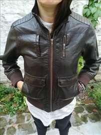 H&M ženska jakna