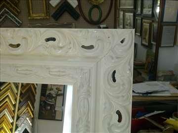 Ogledalo za kupatilo 008063