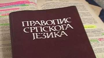 Privatni časovi srpskog jezika i lepog govora