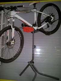 PROfex stalak za servis i čuvanje bicikla