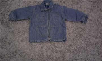 texsas jakna-kosulja