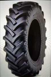 Traktorske gume Despotovac