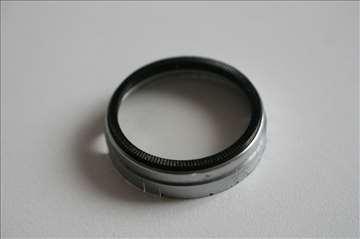 Filter UV 32mm