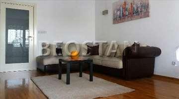 Novi Beograd - Blok 63 Novogradnja ID#22844