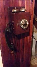 Stari Ericsson Fixni telefon