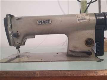 Šivaća mašina PFAFF