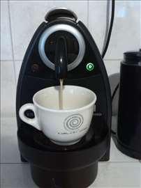 Espresso aparat - Krups Nespresso