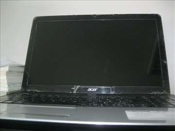 LAP-TOP Acer-PC