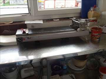 Mašina za francuske palačinke