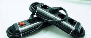 Kablovi za muzičke uređaje velike snage ProKer