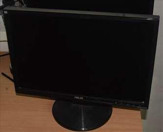 """Lcd monitor Asus 19"""""""
