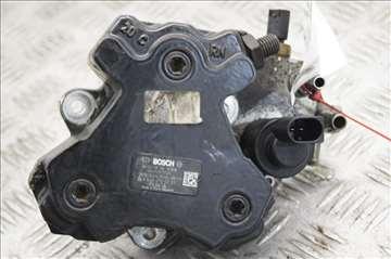 Mitsubishi Colt 1.5 cdi pumpa visokog pritiska