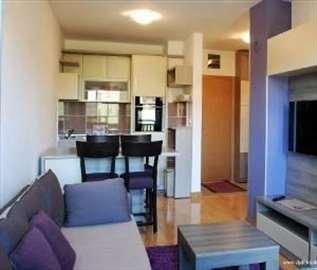 Zlatibor, apartman Viola