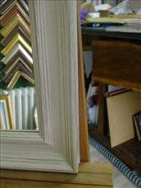 Ogledalo 0550245