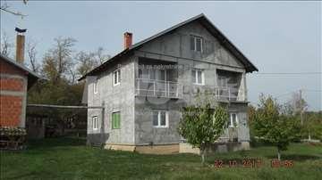 stambena kuća