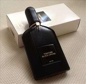 Tom Ford Black Orchid parfem
