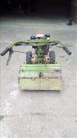 Motokultivator 507