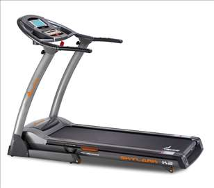Traka za trčanje 291136