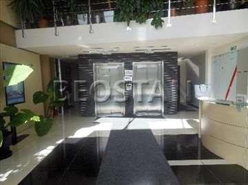 Novi Beograd - Blok 63 Azzaro Poslovni Prostor ID#