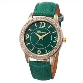 Ženski ručni sat Geneva