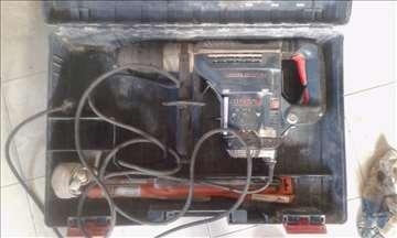 Bosch GBH 5-40DE