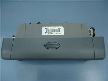 Hewlett Packard C8955A,  ZA DVOSTRANO ŠTAMPANJE