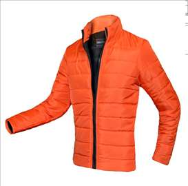 Nova muška slim jakna Toonies-2 sl.A