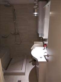 Adaptacije kupatila-stanova,veoma povoljno