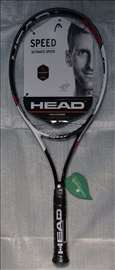 Head ultimate speed reket za tenis