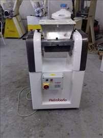 Drobilica-mlin Pietroberto R20