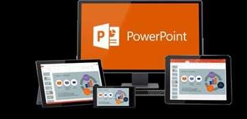 Izrada PowerPoint prezentacija