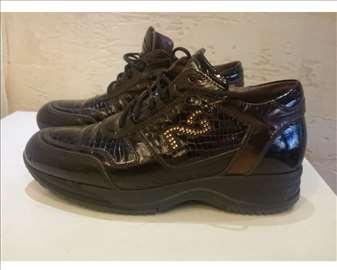 NeroGiardini, prelepe cipele, polovne, vel. 37