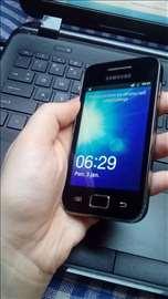 Samsung Galaxy Ace GT-s5830i