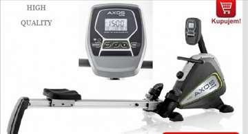 Suvo veslo Kettler Rower Fit-K07985-895