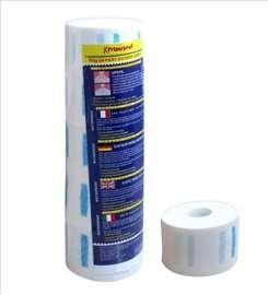 Trake za šišanje (okovratni papir)