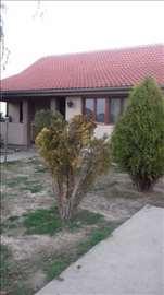 Kuća Borča ID#561