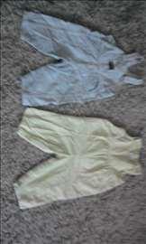 18meseci-pantalone
