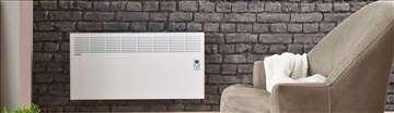 Električni radijator Vigo 1500W