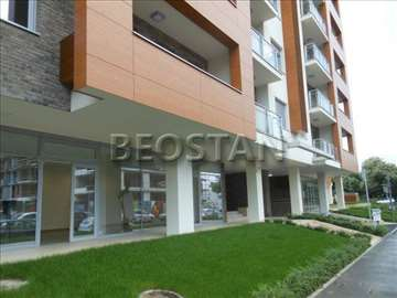 Lokal - Novi Beograd A BLOK ID#23065
