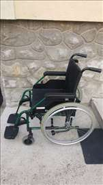 Invalidska kolica Mayra