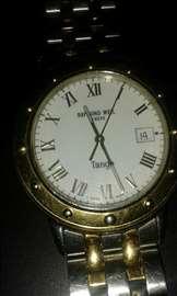 Ručni sat Raymond Weil