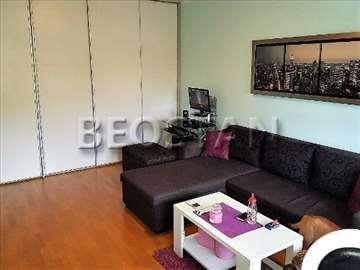 Novi Beograd - Belville ID#23082