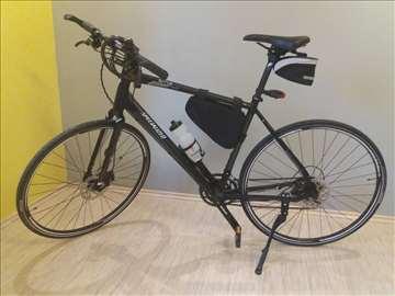 Bicikl Specialized Sirrus Elite Disc